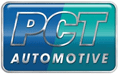 PCT Automotive Tow bars / Tow Hitches