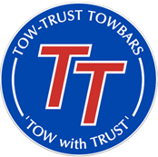 Tow-Trust Tow bars